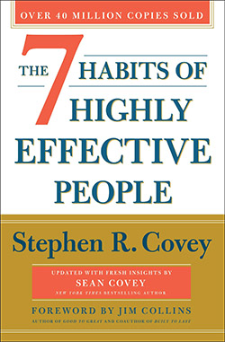 7 Habits Cover